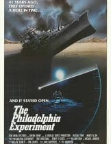 The Philadelphia Experiment (2012) ทะลุมิติเรือมฤตยู