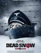 Dead Snow 2 Red Vs. Dead (2014) ผีหิมะ กัดกระชากหัว 2 (Soundtrack ซับไทย)