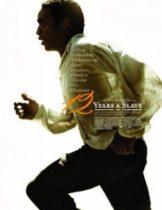 12 Years A Slave (2013) ปลดแอกคนย่ำคน