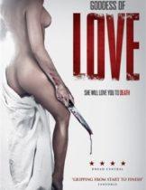 Goddess of Love (2016) แรงรักอันตราย