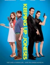 keeping_up_with_the_joneses_ver3-230x300