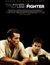 The Fighter 2 (2010) แกร่ง หัวใจเกินร้อย