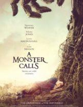 A Monster Calls (2017) มหัศจรรย์เรียกอสูร