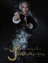 Master Of The Shadowless Kick Wong Kei-Ying (2016) ยอดยุทธ พ่อหนุ่มไร้เงา