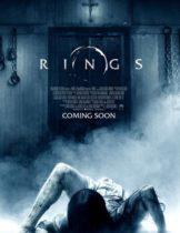 RINGS (2017) คำสาปมรณะ 3 (ไม่เข้าฉายที่ไทย)