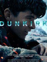 Dunkirk (2017) ดันเคิร์ก