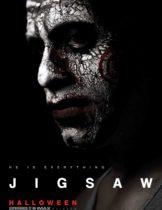 Jigsaw (2017) จิ๊กซอว์