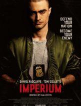 Imperium (2016) สายลับขวางนรก