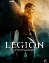 Legion (2009) สงครามเทวาล้างนรก