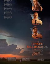 Three Billboards Outside Ebbing, Missouri 3