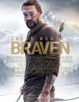 Braven (2018) คนกล้าสู้ล้างเดน
