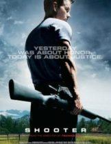 Shooter (2007) คนระห่ำปืนเดือด