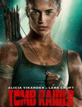Tomb Raider (2018) ทูม เรเดอร์