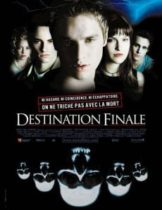 Final Destination 1 (2000) เจ็ดต้องตาย โกงความตาย