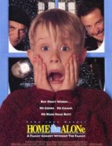 Home Alone 1 โดดเดี่ยวผู้น่ารัก 1