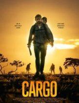 Cargo คุณพ่อซอมบี้(Soundtrack ซับไทย)