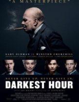 Darkest Hour (2017) ชั่วโมงพลิกโลก(Soundtrack ซับไทย)