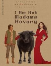 I Am Not  Madame Bovary (Wo Bu Shi Pan Lin Lian) (2016) อย่าคิดหลอกเจ้