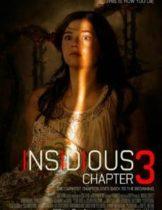 Insidious Chapter 3 (2015) วิญญาณตามติด 3