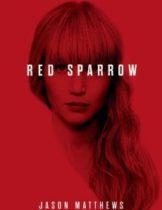 Red Sparrow (2018) หญิงร้อนพิฆาต