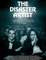 The Disaster Artist (2017) เดอะ ไดแซสเตอร์ อาร์ติสท์ (Soundtrack ซับไทย)