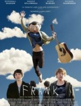 Frank (2014) แฟรงค์ (Soundtrack ซับไทย)