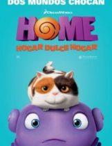 Home (2015) โฮม