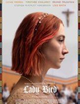 Lady Bird เลดี้ เบิร์ด (Soundtrack ซับไทย)