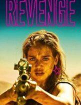 Revenge (2017) ดับแค้น (Soundtrack ซับไทย)