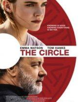 The Circle (2017) เดอะ เซอร์เคิล