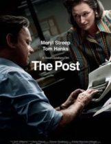 The Post เอกสารลับเพนตากอน (Soundtrack ซับไทย)