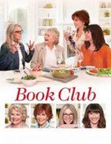 Book Club (2018) ก๊วนลับฉบับสาวแซบ (Soundtrack)