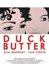 Duck Butter (2018) ความรักนอกกรอบ (Soundtrack ซับไทย)
