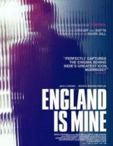 England Is Mine (2017) มอร์ริสซีย์ ร้องให้โลกจำ