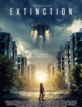 Extinction (2018) ฝันร้าย ภัยสูญพันธุ์ (Soundtrack ซับไทย)