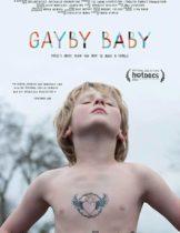 Gayby Baby (2015) ครอบครัวของฉัน มีแม่ 2 คน (Soundtrack ซับไทย)