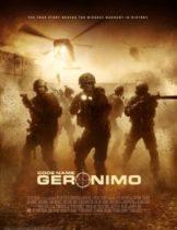 Seal Team Six The Raid on Osama Bin Laden (2012) เจอโรนีโม รหัสรบโลกสะท้าน
