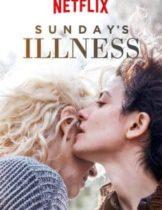 Sunday's Illness (2018) โรคร้ายยวันอาทิตย์(Soundtrack ซับไทย)