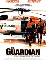 The Guardian (2006)