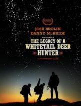 The Legacy of a Whitetail Deer Hunter (2018) คุณพ่อหนวดดุสอนลูกให้เป็นพราน (Soundtrack ซับไทย)