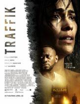 Traffik (2018) อำนาจอิทธิพลมืด (Soundtrack ซับไทย)