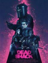 Dead Shack กระท่อมแห่งความตาย(Soundtrack ซับไทย)