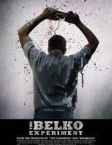The Belko Experiment (2016) เกมออฟฟิศ ปิดตึกฆ่า