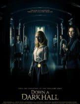 Dawn a Dark Hall (2018) โรงเรียนปีศาจ(Soundtrack ซับไทย)