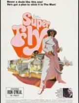 Superfly ซุปเปอร์ฟลาย(Soundtrack ซับไทย)