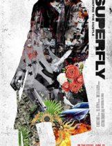 Superfly (2018) ซุปเปอร์ฟลาย (Soundtrack ซับไทย)