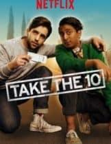 Take the 10 (2017) ไฮเวย์หมายเลข 10 (Soundtrack ซับไทย)