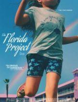 The Florida Project แดนไม่เนรมิต