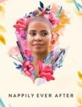 Nappily Ever After (2018) ขอเป็นตัวเองชั่วนิรันดร์ (Soundtrack ซับไทย)