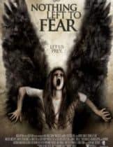 Nothing Left to Fear (2013) ไม่เหลืออะไรที่จะต้องกลัว (Soundtrack ซับไทย)